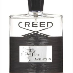 🔥RARE🔥CREED By AVENTUS 120ML SEALED IN BOX